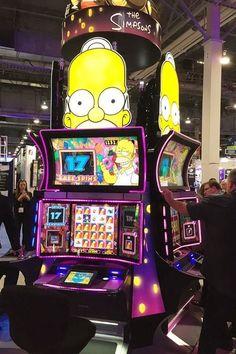 Wie casino hca spielen