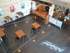 Stop by the Collingwood Brewery for a pint or two. Be sure to check their website for upcoming events hosted at the brewery! Wine And Spirits, Brewery, Life Is Good, Tourism, Upcoming Events, Website, Check, Home Decor, Turismo