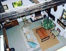 feed_image Interior, Image, Design Interiors, Interiors