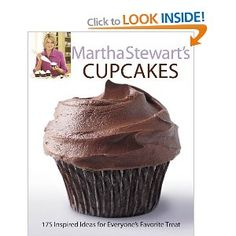 Martha Stewart's Cupcakes: Amazon.co.uk: Martha Stewart: Books