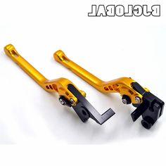 26.94$  Watch now - https://alitems.com/g/1e8d114494b01f4c715516525dc3e8/?i=5&ulp=https%3A%2F%2Fwww.aliexpress.com%2Fitem%2FNew-Motorcycle-CNC-3D-Adjustable-Long-Brake-Clutch-Levers-For-Kawasaki-ER-6N-F-2009-2016%2F32702719335.html - New Motorcycle CNC 3D Adjustable Long Brake Clutch Levers For Kawasaki ER-6N/F 2009-2016 NINJA 400R 2011  26.94$