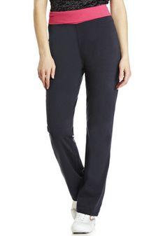 F&F Active Yoga Pants