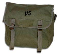 Le sac US Au milieu des années 80, la star des collèges était le Sac US. Il s'agit d'un sac que l'on portait en bandoulière qui rappelait l'équipement des armées mais qui symbolisait un esprit un...