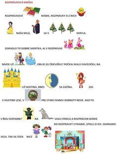 Výsledok vyhľadávania obrázkov pre dopyt maľovane čítanie Malu, Dyslexia, In Kindergarten, Holidays And Events, Activities For Kids, Preschool, Education, Learning, Google