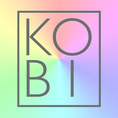 This is available for free download from @KOBIMUSIC