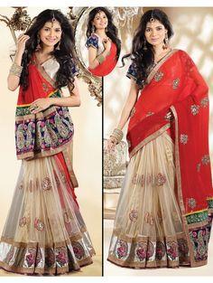 Captivating Engagement Saree Item code : SNB1001  http://www.bharatplaza.com/new-arrivals/sarees/captivating-engagement-saree-snb1001.html https://www.facebook.com/bharatplazaportal https://twitter.com/bharat_plaza