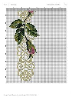 Geri Dönüşüm Projeleri Cross Stitch Rose, Cross Stitch Flowers, Cross Stitch Embroidery, Cross Stitch Patterns, Prayer Rug, Table Linens, Blackwork, Embroidery Designs, Africa