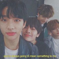 K Quotes, Lyric Quotes, Best Quotes, Quote Aesthetic, Kpop Aesthetic, Fanfiction, Kid Memes, Kids Icon, Wattpad