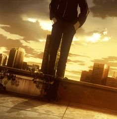 Wait for it wait for it and.... FABULOUS KICK (Ayato | Tokyo Ghoul)
