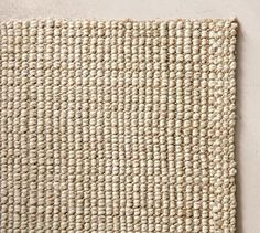 rugs, rug idea