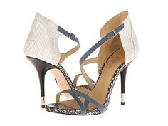 L.A.M.B. Flavia II featured on Glance by Zappos