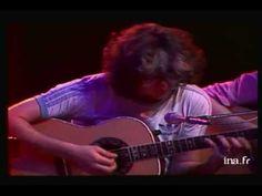 ▶ John McLaughlin /Larry Coryell/DeLucia/Catherine-1979 performance - YouTube