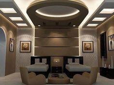 This is quite a bedroom  - - - - - #bedroom #beddecor #livingroomideas #bedrooms #bedroomdesign #bedroomgoals #bedroominspo #bedroominterior #loungeroom #interiorideas #designinspo #lounging #ledlighting #lighting #lightingdesign #luxurylounge #luxuryhome #luxuryinteriors #residentialdesign #interiorart #interiordesigns #interiordesigners #interiorstylist #interiorblogger #interiorharmoni #interiorism #designlovers #led #luxury  @led.uz - Architecture and Home Decor - Bedroom - Bathroom…