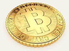Bitcoin digitale munt