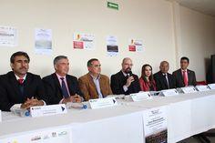 Un total de 18 instituciones de educación superior públicas y privadas buscan realizar acciones interinstitucionales en beneficio de Michoacán