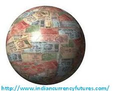 We were in this technical analysis segment for the past 8 years, we here provide single target calls for currency market. Currency tips were positional calls, we will mention the lot size for trading. Contact @  9025298478  Visit @ http://www.indiancurrencyfutures.com/payment.html