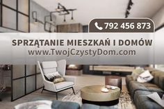 Twój Czysty Dom – O mnie – Google+