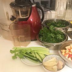 Celery, Food And Drink, Menu, Kitchen Appliances, Vegetables, Drinks, Health, Menu Board Design, Diy Kitchen Appliances