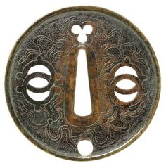 Katana Swords, Samurai Swords, Toshiro Mifune, Ghost Of Tsushima, Japanese Sword, Sword Art, Vintage Japanese, Character Art, Arms