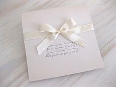 Willow Lane Studios - Wedding Invitations & Stationery