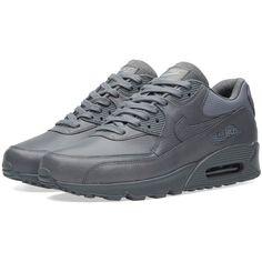 Mens Nike Air Max 90 Knit AAA MN90N3A020 c03a1c3dd44f3