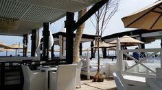 Neptuno's Club Restaurant, Boca Chica - Restaurant Reviews, Phone Number & Photos - TripAdvisor