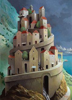 U 308 Michiel Schrijver, De muze komt uit zee ISBN 978-90-72736-95-6