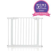 Protect By Munchkin Auto Close Metal Baby Gate