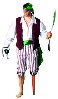 Una de Piratas. http://disfracesygolosinasmontenegro.com/