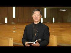 [생명의 삶] 20160529 죄와 더러움을 씻어내야 하나님의 참백성입니다 (슥 13:1~9) - YouTube