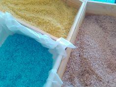 Prenditi cura della tua persona coccolandoti con degli ottimi sali idratanti a base di olio extravegne di oliva!!!!!!!!!!