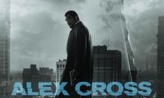 Watch Alex Cross 2012 Full Movie Online http://xsharethis.com/watch-alex-cross-movie-2012-free-online/ Stream Alex Cross 2012 Full Movie Download