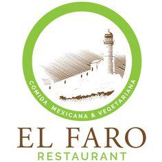 El Faro Restaurant - Home