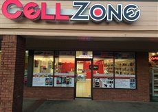 Need unlimited data. Cell Zone has a nice selection of cell phones and we can get your service connected in minutes. Need to make international calls. We have plans to fit your calling needs Located At:  10479 Alpharetta St Suite 5, Roswell GA 30075 Hours: Monday-Saturday 10am-7pm I'm Sofia Salazar, give me a call |  CellZone  | (770) 285-5554 | (se habla español) www.Cellzoneplus.com Cell phones, samsung galaxy s5, unlocked cell phones, samsung galaxy s4, galaxy s5
