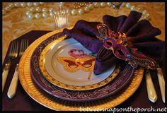 Mardi Gras Table Settings 1_wm