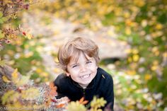 What's not to be #happy about?  #smiling #boy in #Colorado