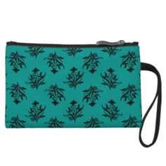 @@@Karri Best price          Classical style black floral pattern on peacock wristlets           Classical style black floral pattern on peacock wristlets we are given they also recommend where is the best to buyHow to          Classical style black floral pattern on peacock wristlets Here a grea...Cleck Hot Deals >>> http://www.zazzle.com/classical_style_black_floral_pattern_on_peacock_bag-223918776947052291?rf=238627982471231924&zbar=1&tc=terrest