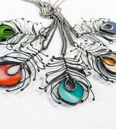 boho_feather_necklace_unique-2