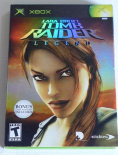 13 Best Games With Strong Female Leads Images Strong Female Lead