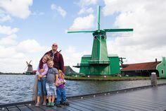 Zaanse Schans, Netherlands Statue Of Liberty, Netherlands, Amsterdam, Fair Grounds, Europe, Vacation, Travel, Statue Of Liberty Facts, The Nederlands