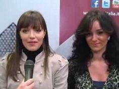 Casting Miss Italia a Videonovara