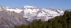 los pirineos - Buscar con Google