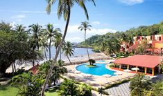 Best Resorts, Hotels And Resorts, Goa, Beach At Night, Honeymoon Hotels, Famous Beaches, Hotel Apartment, Romance, Best Cruise