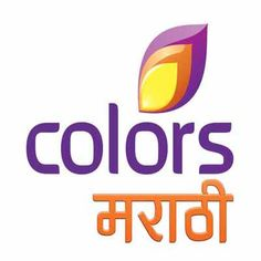 Watch Colors Marathi Live Streaming Online In Australia Http Www Yupptv Com Colors Marathi Live Html Live Tv Streaming Live Tv Online Tv Channels
