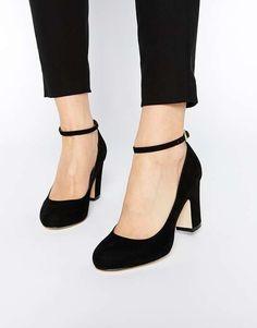 ASOS | SUMMER Heels #Asos #heels