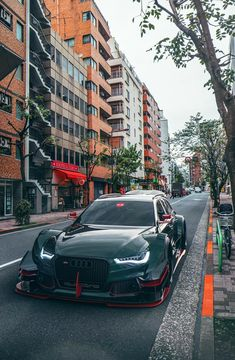 A collection of work from my Japan Series. This was a lot of fun to make. Tuner Cars, Jdm Cars, Audi Rs6, Car Tuning, Japanese Cars, Modified Cars, Car Photography, Car Wallpapers, Amazing Cars