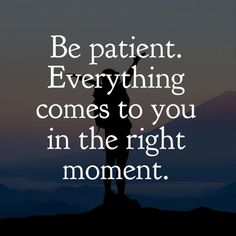 10 Quotes Of The Day Words of wisdom Great Quotes, Quotes To Live By, Me Quotes, Motivational Quotes, Inspirational Quotes, Positive Quotes, Positive Vibes, Encouragement Quotes, Quote Of The Day
