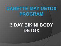 Danette may 3 day bikini body detox recipes pdf pdf ebook download danette may 3 day bikini body detox recipes pdf pdf ebook download pinterest bikini bodies and body detox fandeluxe Gallery