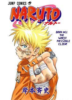 Anime Naruto, Naruto Fan Art, Manga Anime, Wallpaper Naruto Shippuden, Naruto Uzumaki Shippuden, Boruto, Anime Wallpaper Live, Naruto Wallpaper, Naruto Volumes