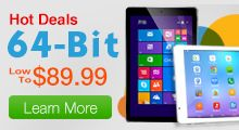 Best new android phones 2015 . http://www.coupon4free.com/stores/tinydeal/